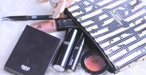 Hair Quality - Lovenjoel - Make-Up