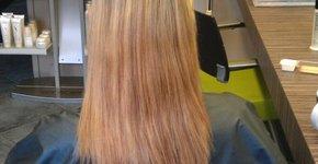 Hair Quality - Lovenjoel - Kapsalon